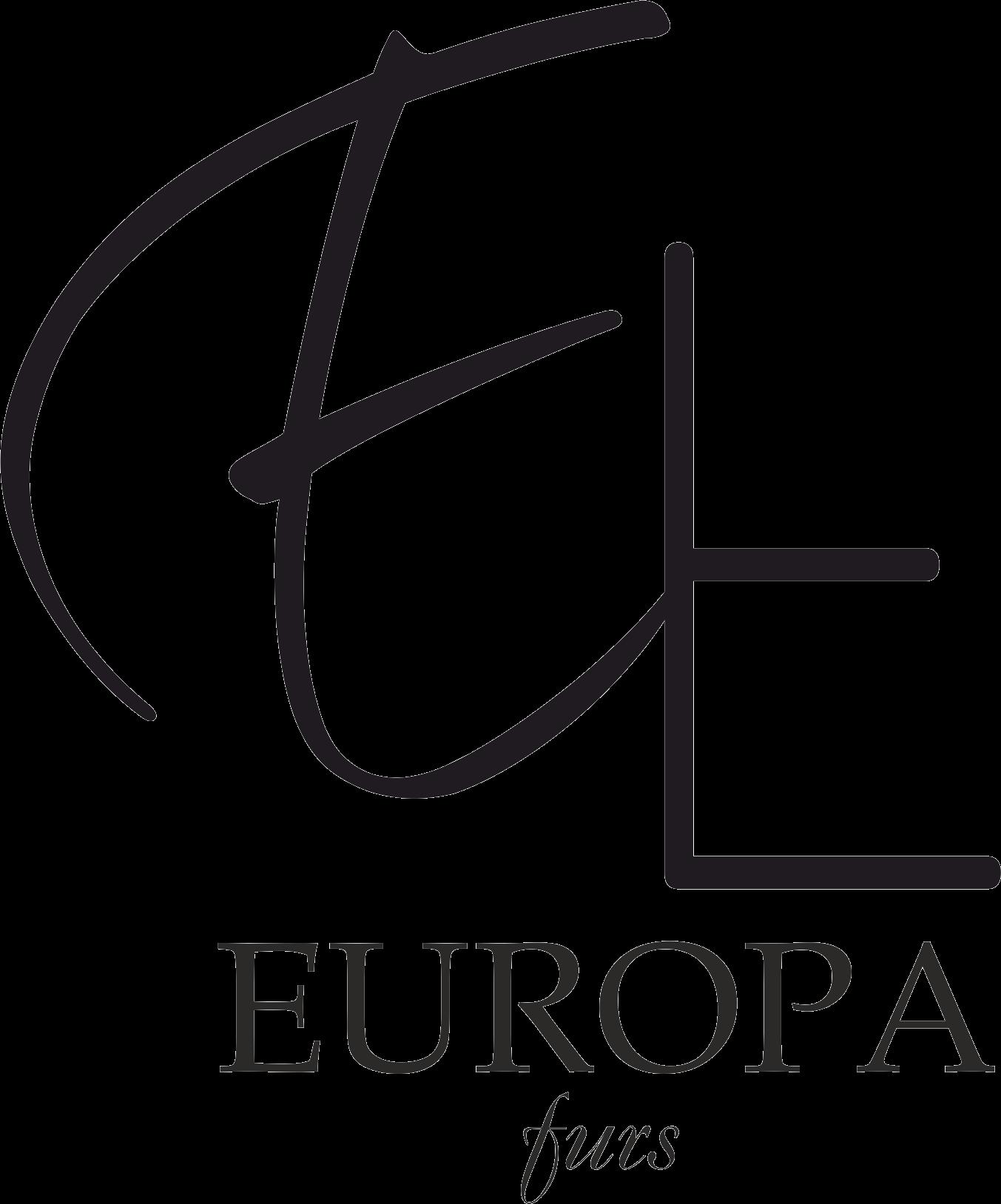 Сеть меховых салонов «EUROPA»