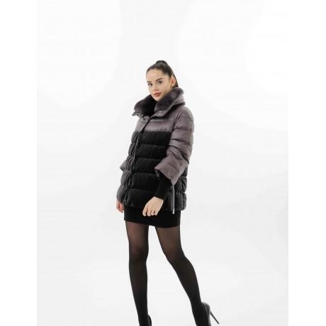 Куртка 19IM-G708