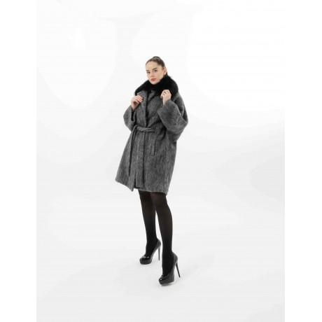 Пальто 19IM-G507