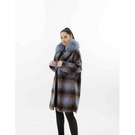 Пальто 19IM-G517